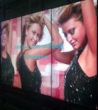 3000 Series 46inch LCD Video Wall Display