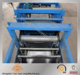 Batch off Cooler/Rubber Sheet Cooling Machine/Cooling Line for Rubber