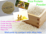 Rice Protein Meal (60% 65% 72%)