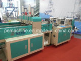 Full Automatic T-Shirt Bag Making Machine