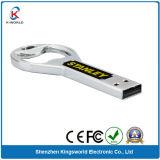 Nice Design USB Key 8GB