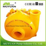 Made in China/Centrifugal Dredge Abrasion Resistant / Gravel / Slurry / Dredging Pump