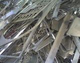 Aluminium Engine Scrap