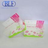 Guangzhou Printing Clear Gift PVC Box