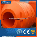 6 Inch MDPE Pipe Float for PE Pipe