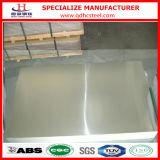 Aluminum Plate Price Per Kg