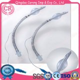 Low Pressure Cuff Flexible Type Standard Endotracheal Intubation Tube