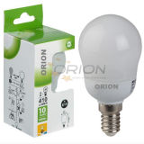Perfect Shape 9W, 11W, 20W, 25W Global Energy Saver Lamp