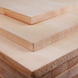 Chilean Pine Wood Finger Joint Board
