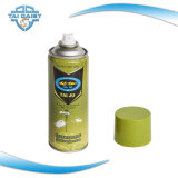 Insect Repellent Spray with Alcohol-Based