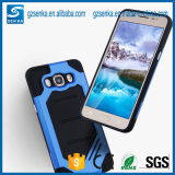 Shockproof TPU Case Mobile Case for Xiaomi Xiaomi 6/6 Plus
