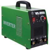 200 AMP TIG / MMA Inverter Welding Machine