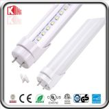 LED Tube SMD 4ft 20W ETL CE RoHS T8 Tube