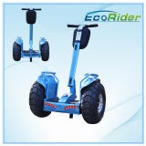 35-40km Range Per Charge and 4000 Power Good Quality Electric Balance Scooter