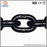 Marine Alloy Steel Open Link Anchor Chain