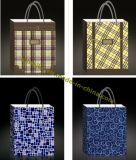 Men Designs PP Plastic Gift Bag (YB01)