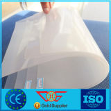 HDPE/LDPE/LLDPE/PVC Pond Liner of Virgin Material