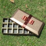 High Quality Cardboard Box Chocolate Box Candy Box