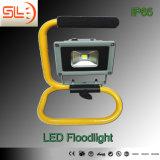 Best Price Slim LED Flood Light with CE