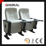 Orizeal Canton Fair Office Conference Chairs (OZ-AD-262)