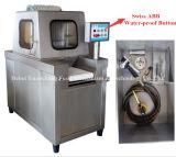 Injecting Machine/Wholesale Salt Brine Injector/Wholesale Brine Saline Injector
