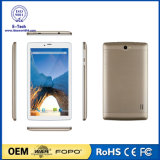 7 Inch Android 5.1 3G Call Tablet PC