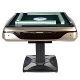 Premiumu Automatic Mahjong Table (S10)