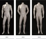 Strong Body Sport Male Mannequin for Shop Display