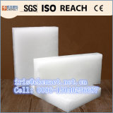 Solid Forms and Candle Making Application Paraffin Wax (Fully / Semi Refined)