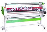 Cold Laminator Machine 1.52m Mt1600-M1 Cold Laminating Machine