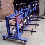 Twisting Machine Wire Pay-off Stand
