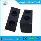 Rubber Dock Bumper / Rubber Bumper Block/Stainless Steel Bumpers