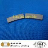 Tungsten Carbide Parts for Centrifuge