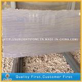 Polished Azul Macaubas Marble Slabs for Paving, Countertops, Floor Tiles