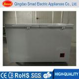 Smad DC 12V 24V Chest Solar Freezer