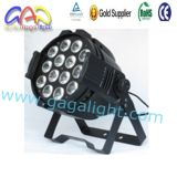 China Supplier Wholesale 14PCS 15W Indoor LED Stage Light