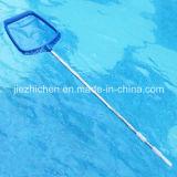 Swimming Pool Telescopic Handle 4-8ft & 8-16ft
