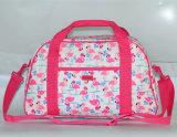 2017 New Design Children Kids Handbag