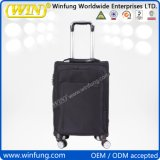 Official Business Trip Travelling Black Trolley Luggage