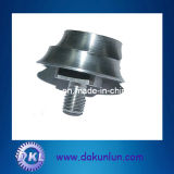 Eccentric Head Screw, Mashroom Head Screw, Special Screw