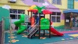 Good Price PP Interlocking Floor for Kindergarten