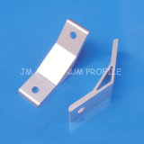 135 Degree Support Connector Inside Holder Fastener Angle Brackets 40-135