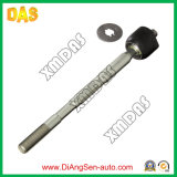 Auto Steering Parts Tie Rod End for Tacoma Grn245 (45503-09490)
