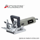 850W 100mm Electric Tool Biscuit Jointer (AT3703)