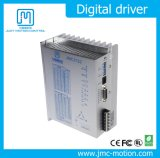 Jmc-3722 80-260VAC Digital Stepper Motor Drive