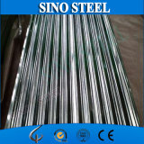 China Products 24 Gauge Galvanized Corrugated Roofing Sheet Prices