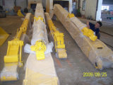 Excavator Long Reach Boom and Arm 20m for Komatsu (PC350)