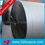 Extra Wide Conveyor Belt
