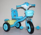 Factory Supplier Kids Tricycle Children Ride on Car Scooter with Ce