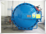 Composite Autoclave with Best Price